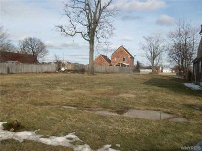 Photo of 325 Pratt St, Buffalo, NY 14204