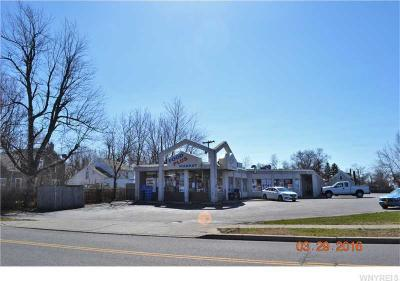 Photo of 87 Cleveland, Cheektowaga, NY 14215