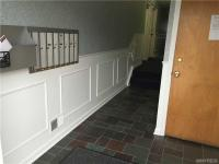 1330 Maple Rd #5, Amherst, NY 14221