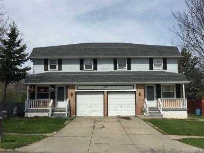Photo of 28 Sebring Dr, Cheektowaga, NY 14043