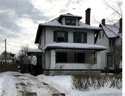 Photo of 237 Lafayette Ave, Buffalo, NY 14213