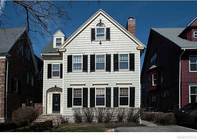 Photo of 29 Hodge Ave, Buffalo, NY 14222