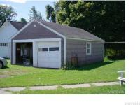 9643 South Main Street, Machias, NY 14101