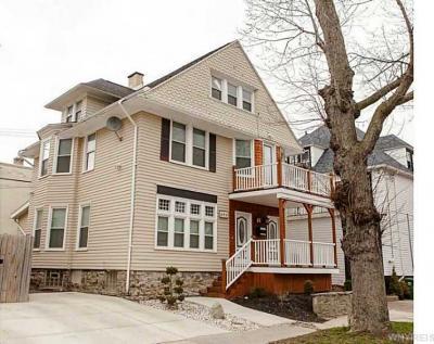 Photo of 640 Breckenridge St, Buffalo, NY 14222