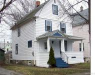 1748 Lasalle Ave, Niagara Falls, NY 14301