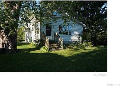 4647 Tonawanda Creek Rd, Pendleton, NY 14120