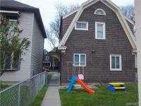 2423 Linwood Ave, Niagara Falls, NY 14305