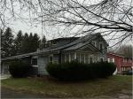 29 Telegraph Road, Pike, NY 14130 photo 1