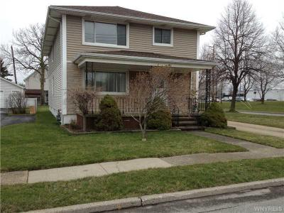 Photo of 82 Blick St, Cheektowaga, NY 14212