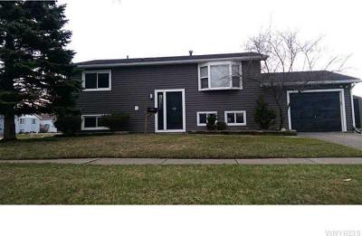 Photo of 32 Sylvia Dr, Cheektowaga, NY 14043