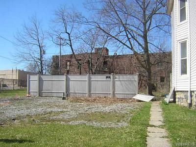 Photo of 52 Otis Pl, Buffalo, NY 14209
