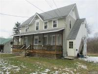 66 Pine St, Franklinville, NY 14737