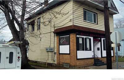 Photo of 288 Parker Ave, Cheektowaga, NY 14206