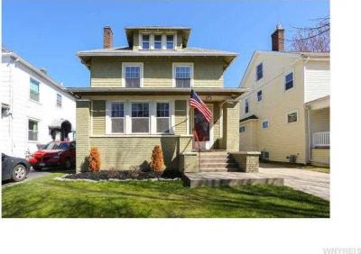 Photo of 175 Wellington Rd, Buffalo, NY 14216