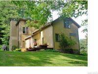 7065 Youngers Rd, Eagle, NY 14024