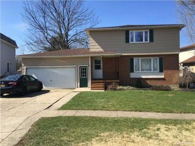 Photo of 24 Sebring Dr, Cheektowaga, NY 14043