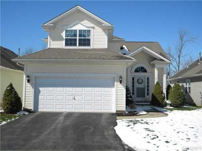 Photo of 11 Fairway Ln, Cheektowaga, NY 14043