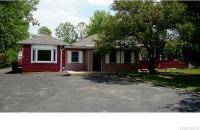 8395 Transit Rd, Clarence, NY 14051