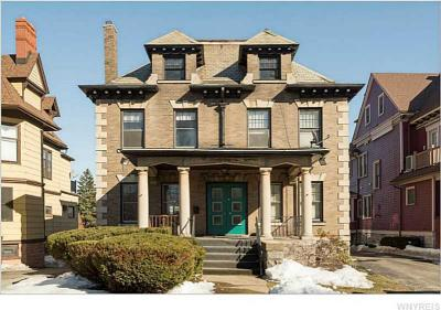Photo of 1103 Delaware, Buffalo, NY 14209