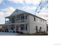 705 Center St, Lewiston, NY 14092