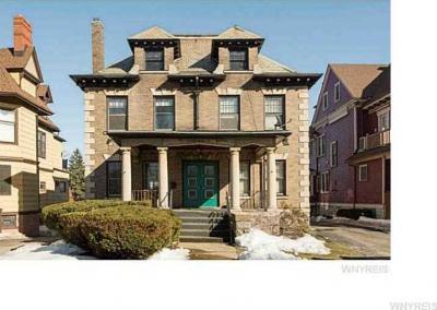 Photo of 1103 Delaware Ave, Buffalo, NY 14209