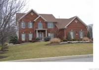 5633 Field Brook Dr, Clarence, NY 14051