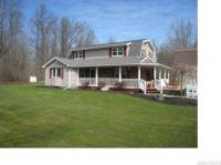 3315 Youngstown Lockport Road, Wilson, NY 14131