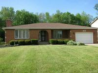 8380 Ziblut Court, Niagara, NY 14304