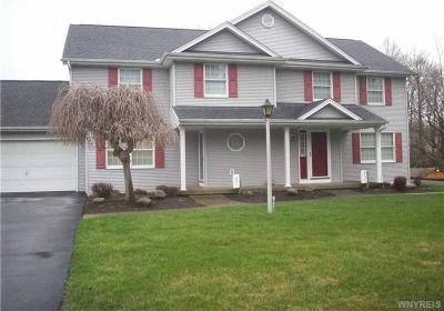 Photo of 421 & 411 East And West Rd, West Seneca, NY 14224