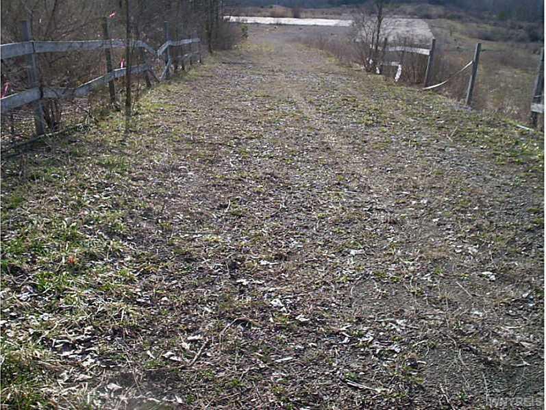 North Route 219 North, Ashford, NY 14171