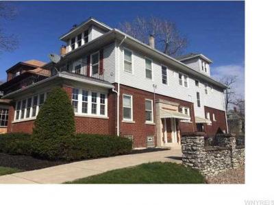Photo of 21 Woodward Ave, Buffalo, NY 14214