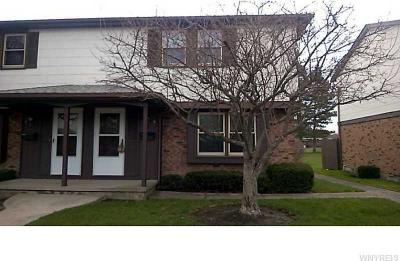 Photo of 5 R Villa Park #R, Cheektowaga, NY 14227