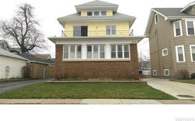 Photo of 390 Tacoma Ave, Buffalo, NY 14216