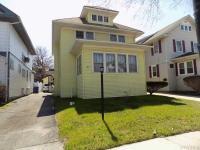 93 Hamlin Rd, Buffalo, NY 14208