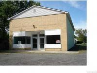 3432 Wallace Drive, Grand Island, NY 14072