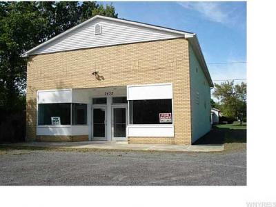 Photo of 3432 Wallace Drive, Grand Island, NY 14072