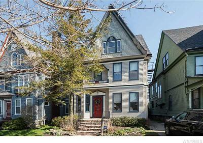 Photo of 822 Auburn Ave, Buffalo, NY 14222