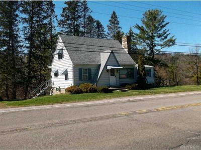 Photo of 6036 State Route 417, Bolivar, NY 14715