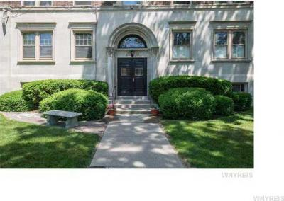 Photo of 925 Delaware Ave #10-c, Buffalo, NY 14209