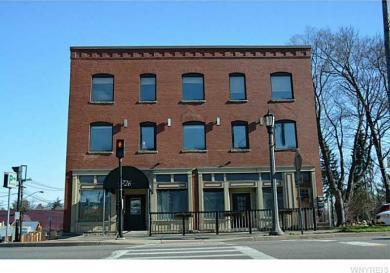 726 Main St, Aurora, NY 14052