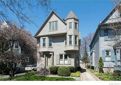 Photo of 67 Cleveland Ave, Buffalo, NY 14222
