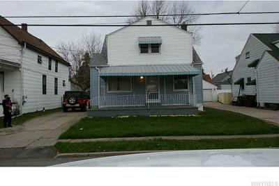 Photo of 302 Atlantic Ave, Cheektowaga, NY 14212