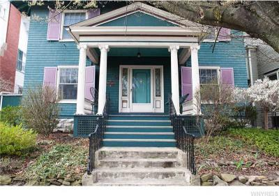 Photo of 68 Dorchester Rd, Buffalo, NY 14222