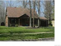 199 Altair, Amherst, NY 14068