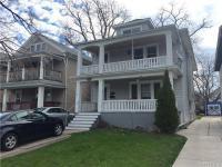 327 Crestwood Ave, Buffalo, NY 14216