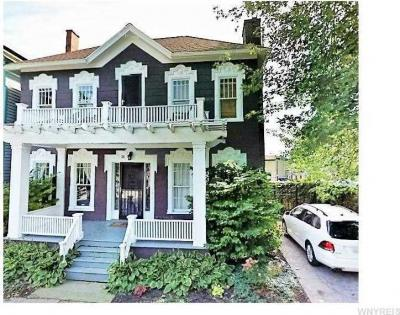Photo of 36 Arlington Pl, Buffalo, NY 14201
