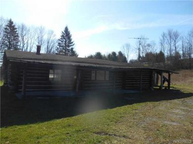 10734 Claybed Rd, Hume, NY 14735