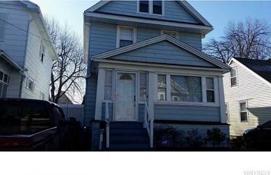 95 Wiley Pl, Buffalo, NY 14207