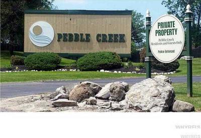 Photo of 10 Pebble Creek Drive, Cheektowaga, NY 14227