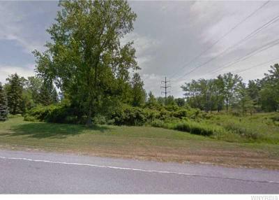 Photo of 1565 Campbell Blvd, Amherst, NY 14228